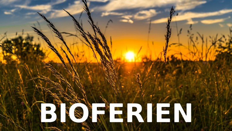 Bioferien in Europa - Biohotels.de