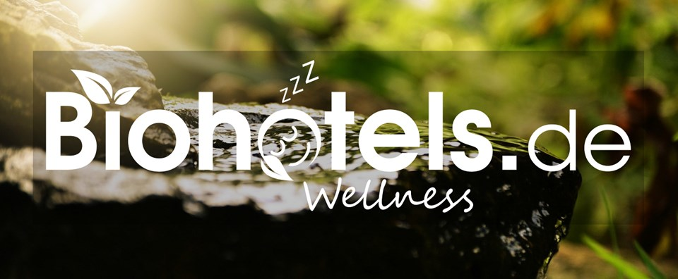 Bio-Wellnesshotels
