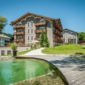 Biohotel - Q! Resort Health & Spa Kitzbühel